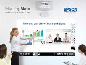 Interactive_Projector_in_education