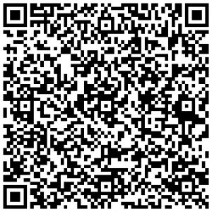 5thCorner QR code